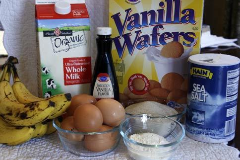 Banana-Pudding-Ingr
