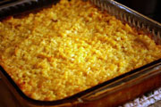Corn-Pudding-Widget
