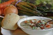 Asparagus-Soup-Small