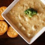 Broccoli-Cheese-Soup[1]