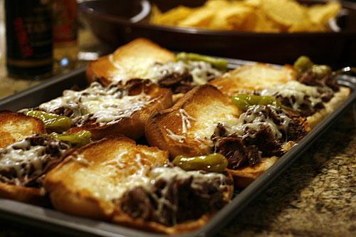 Italian-Roast-Beef-Dip-Sand
