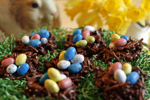 Easter-Egg-Bird-Nests2