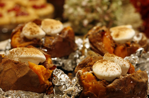 Load-Sweet-Potatoes