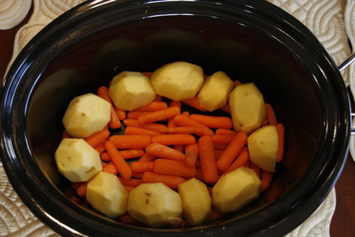 Pot-Roast-Prep-1