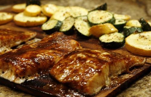 Cedar-Smoked-Salmon-2