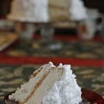 Coconut-Cake3