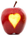 appleheart2