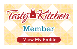 tasy-kitchen-member-large