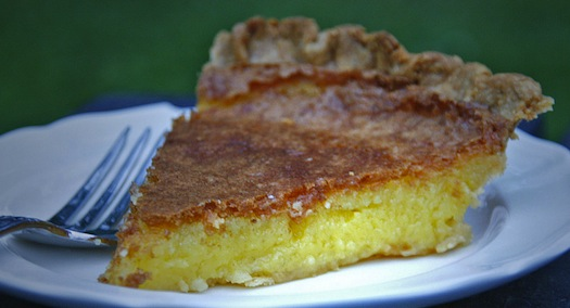 Chess-Pie-2