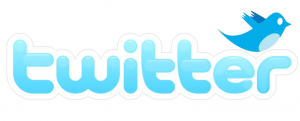 twitter-300x121