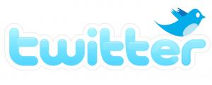 twitter-300x121