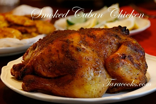 cuban chicken copy