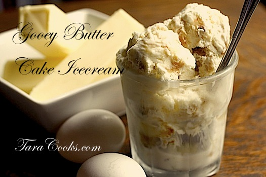 gooey-butter-cake-ice-cream